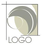 logos – pictos – web